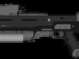 MA7 Series