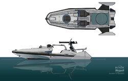Ih boat01