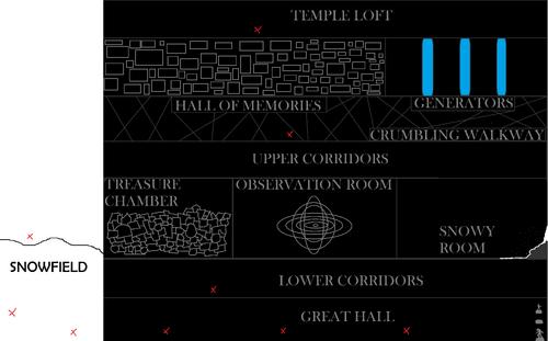 SOTF MAP R3