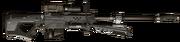 SRS99-S5 Render