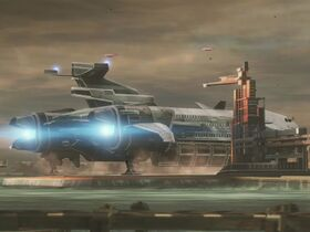 1200px-H4 Landfall Transport Ship landed