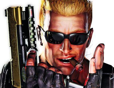 Duke Nukem Forever 2-1-