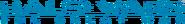 Halo Wars TGW logo Official TM