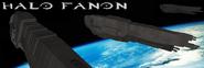 Triton-class HF