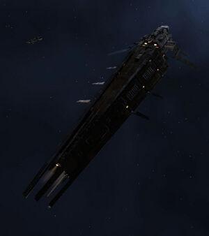 2587 Cruiser