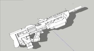 XH-98