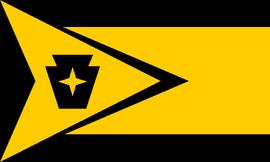 FlagofJacinto1