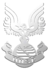 UNSC symbol-logo - Halo Wars - The Great War
