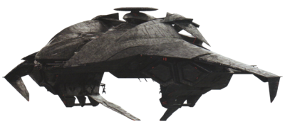 Minerva-class