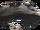 Cerberus-class Strike Prowler