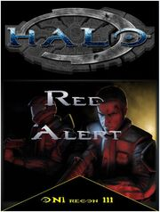 RedAlertbookcover