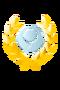 UNSC Emblem (400x600px)