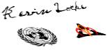 Lockesignature