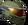 Halo Wars series eraicon
