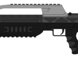 M62 battle rifle