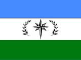 Democratic People's Worldstate of Barrow