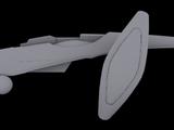 RPV-class light destroyer