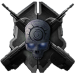 MythicSkull