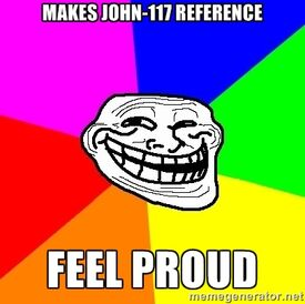 117 reference feel proud