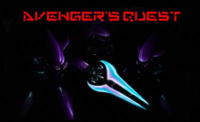 Avenger's Quest