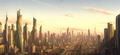 25-26th Century NYC.png