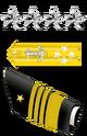 UNSC-N Admiral