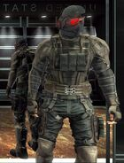 Alpha 9 covert suit 3