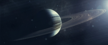 Planet20