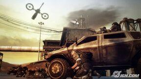 Frontlines-fuel-of-war-20070301024923016-000