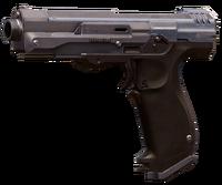 Gunfigher Magnum