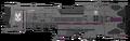 Gladiator-class light cruiser.png