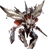 H5G-KnightStrategos