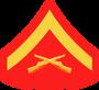 UNSC-MC Lance Corporal