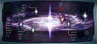 Halo2 com galaxymap