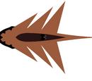 F/I-670 Harpy