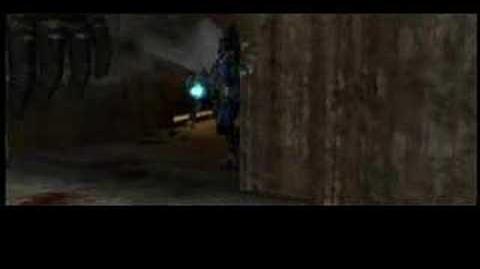 "The Codex Episode 15 - Cry ""Havoc!"""