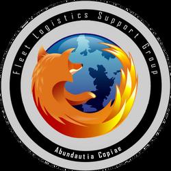FLSG logo
