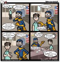 RT Comic Ep110 Super