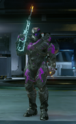 Fred-G068 newest armor