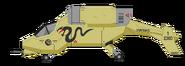 Raptor2