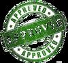 VV approved (Andromeda Vadum)