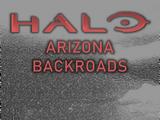 Halo: Arizona Backroads