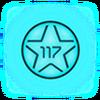 HSA-117-achievement