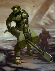 Halo3 spartan 3 post (1)