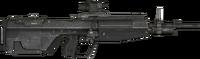 M392 DMR Render