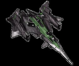 Starfighter1