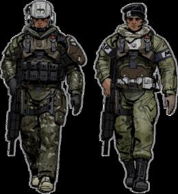 Armor21
