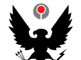 Incognito Company