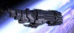 600px-Marathon-class Cruiser