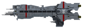 Unsc lewis and clark ffg 65 by steven5424-d9o8dje